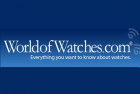 worldofwatches.com