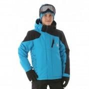 Распродажа зимней одежды для детей от Spyder, North Face и других премиум брендов
