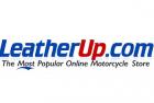 leatherup.com