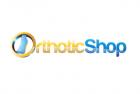 orthoticshop.com