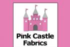 pinkcastlefabrics.com