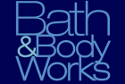 Bath&Body