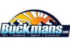 buckmans.com