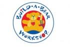 buildabear.com/