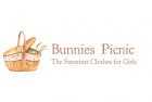 bunniespicnic.com