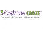 costumecraze.com