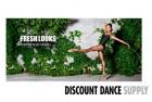 discountdance.com