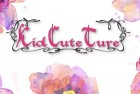 kidcutetureshop.com