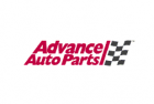 shop.advanceautoparts.com