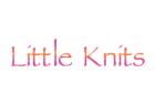 большой выбор ниток для вязания, хорошие предложения на шёлковые нити, высокое качество
