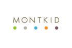 montkid.com