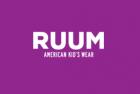 ruum.com