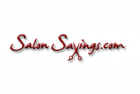 salonsavings.com