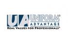 uniformadvantage.com