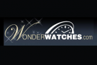 wonderwatches.com