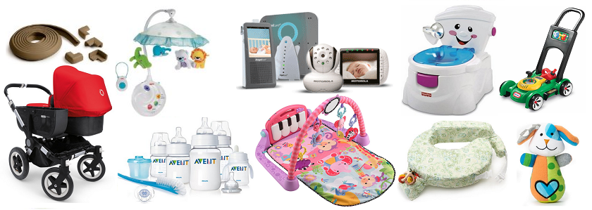 Start building your perfect registry online now or with an expert in a store near you. Create Your Registry Find a Store. Start Here: Easy Ways To Refresh Your Every Day Baby Follow us on InstagramWill open a new window; ?? Buy Buy Baby, Inc.