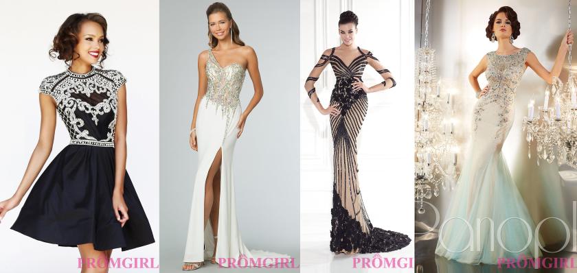 f865eedb89c1179 Брендовые платья из Америки