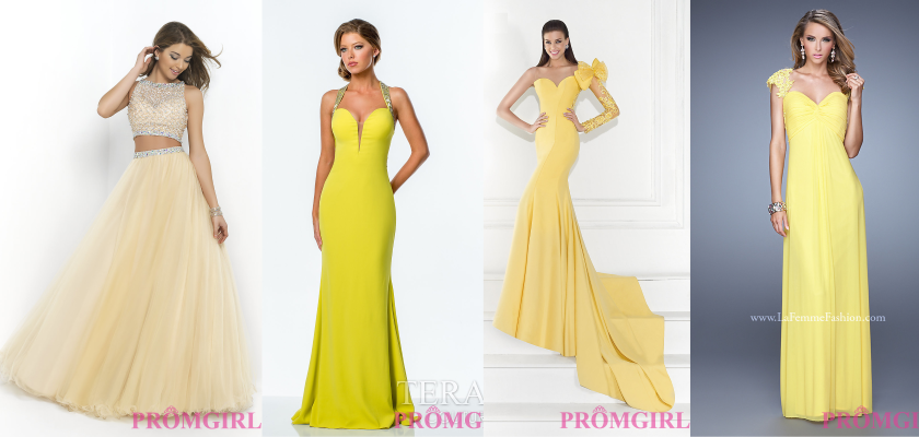 Лучшие платья не брендовые