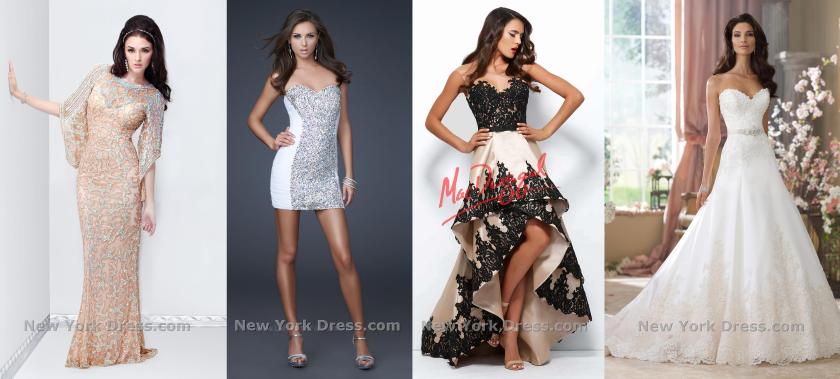 a79a621972eba98 http://www.missesdressy.com Магазин, собравший, самые именитые бренды  вечерних, коктейльных, выпускных платьев от американских дизайнеров,  включая Jovani и ...