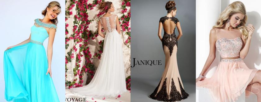 d2106ab7c832 http   www.missesdressy.com Магазин, собравший, самые именитые бренды  вечерних, коктейльных, выпускных платьев от американских дизайнеров,  включая Jovani и ...