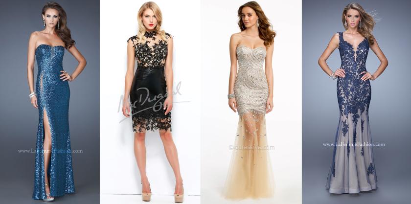 a1494bcbfc5b2e3 ... зимние вечерние платья (они прекрасно сочетаются с тёплой одеждой и  снегом вокруг). Свадебные платья и платья для всех гостей от лучших мировых  брендов.