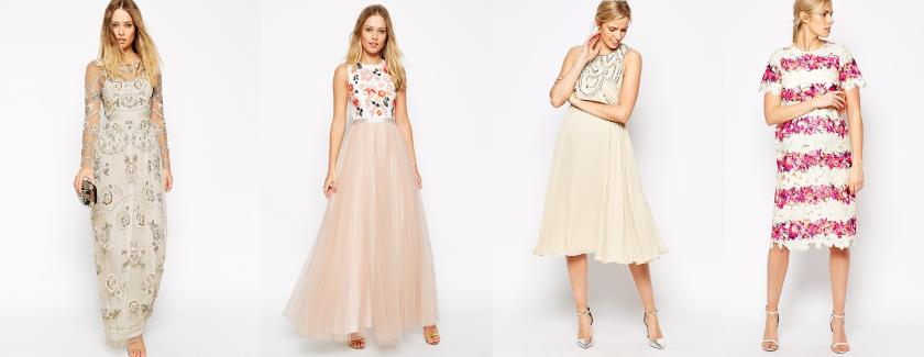 b4b60d7d12e130a Платья, которые продаёт Asos особенные. Вечерние и коктейльные платья от  Asos всегда из самых модных коллекций, утончённые и не кричащие.