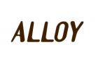 alloyapparel.com