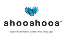 shooshoosusa.com