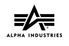 alphaindustries.com