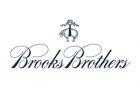 brooksbrothers.com