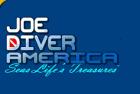 joediveramerica.com