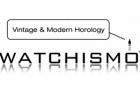 watchismo.com
