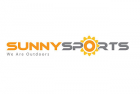 sunnysports.com