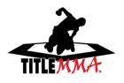 titlemma.com