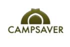 campsaver.com