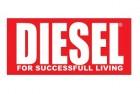 shop.diesel.com