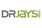 drjays.com