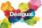 desigual.com США