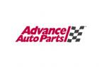 shop.advanceautoparts.com