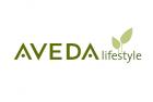 aveda.com