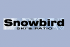 shopsnowbirdski.com