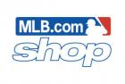 shop.mlb.com
