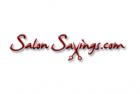 salonsavings.com