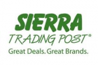 sierra.com