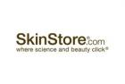 мультибрендовый магазин косметики и парфюмерии