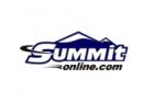 summitonline.com