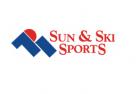 sunandski.com