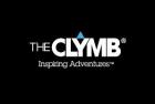theclymb.com