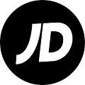 JD Sports Англия