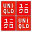 Uniqlo.com США